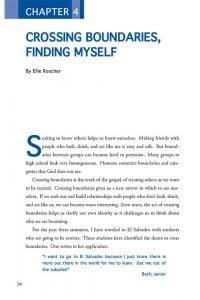 crossing-boundaries-finding-myself